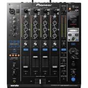 mixer-pioneer-dj-chuyen-nghiep-djm-900srt