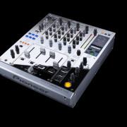 mixer-pioneer-djm-900nxs