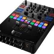 mixer-pioneer-djm-s9