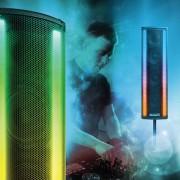 loa-numark-lightwave1