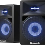 loa-numark-nwave-580l1