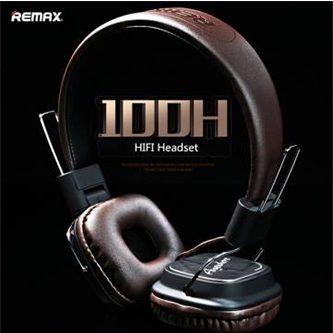 tai-nghe-chuan-am-dj-remax-100