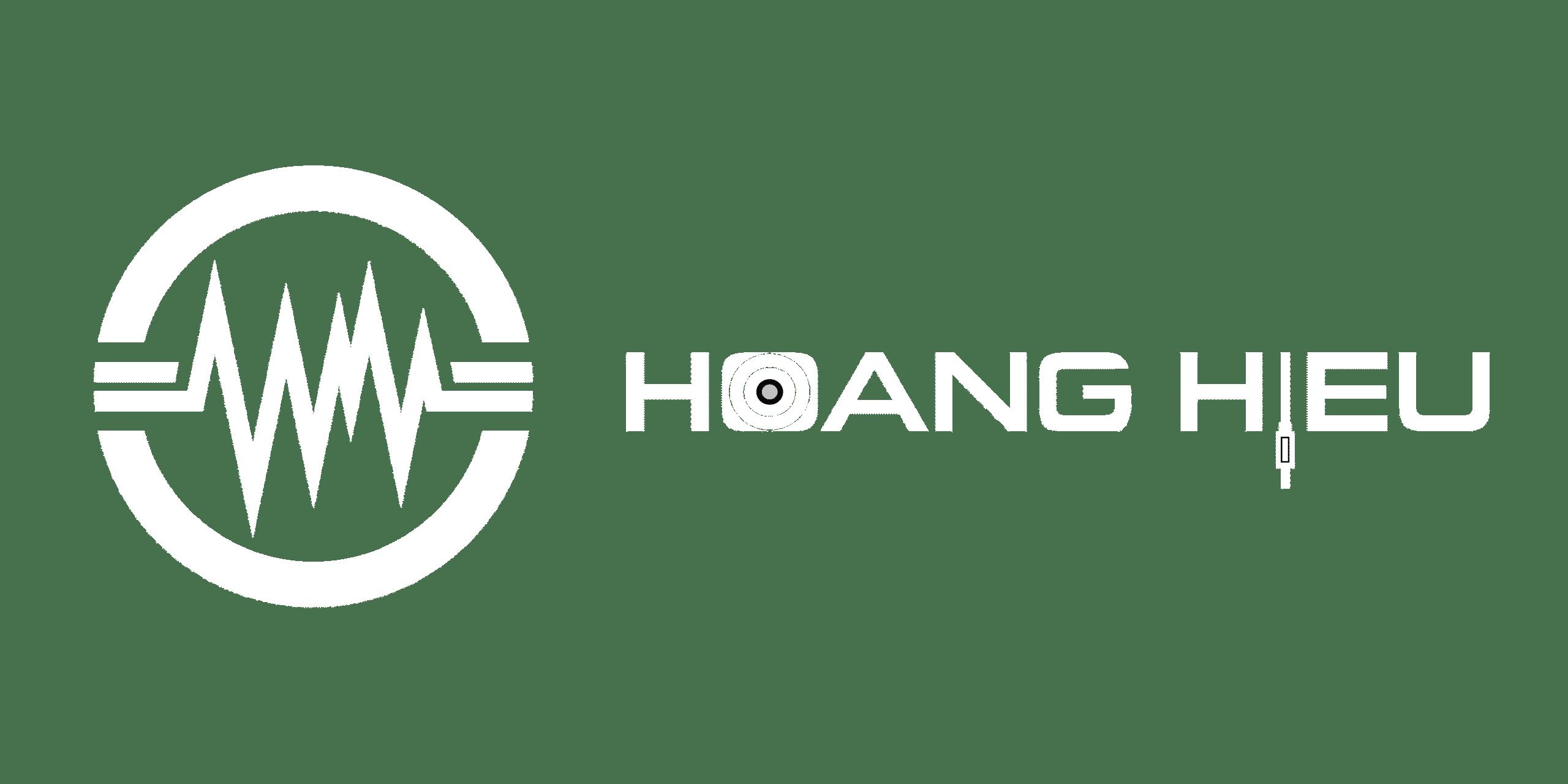 BanDJ.vn
