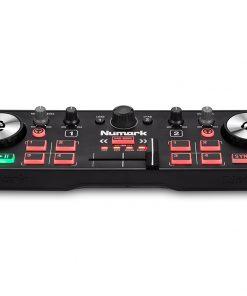 Ban DJ mini DJ2GO2 Touch