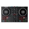 Bàn DJ giá rẻ Partymix 2