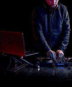 Bàn DJ Numark