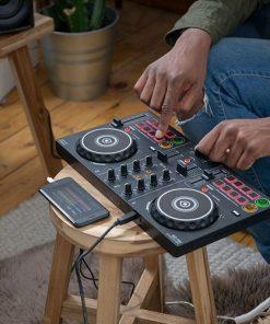 Bàn DJ Pioneer