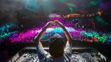 """DJ trở thành một nghề rất """"hot"""" đối với các bạn trẻ"""
